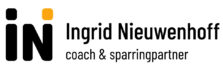 Ingrid Nieuwenhoff